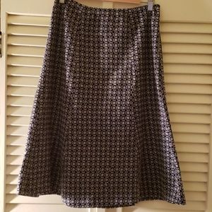 Skirt by Nine West
